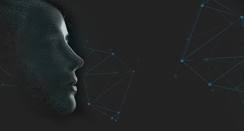 facial-recognition-nuecam-houston-tx.jpg