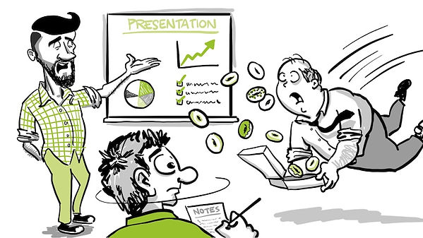 whiteboard-animation-video-business-non-