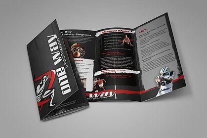 brochure-graphic-design-marketing-strate