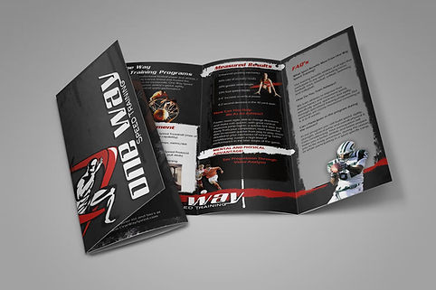 brochure-graphic-design-marketing-strate