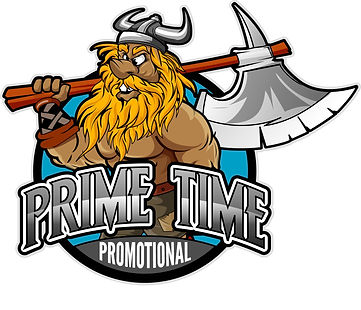 prime-time-promotional-houston-tx.jpg