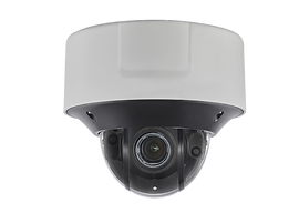 Network-ip-cameras-nuecam-houston-tx.png