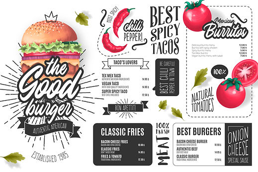 RESTAURANT-MENU-DESIGN-HOUSTON-TX-MARKET