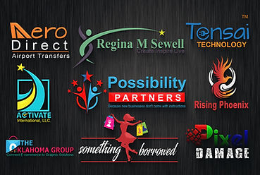 design-professional-logo-for-you2300.jpg
