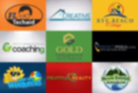 versatile-logo-design.jpg