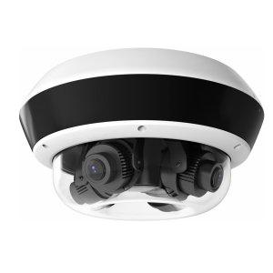 nucam-360-panorama-camera.png