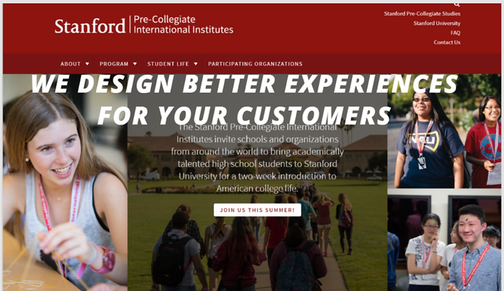 wed-development-ux-stanford.png