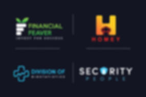 logo-design-marketing-strategizers.jpg