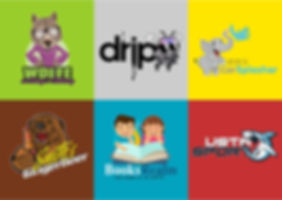 business-cartoon-logo-houston.jpg