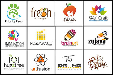 logo-design-by-marketing-strategizers