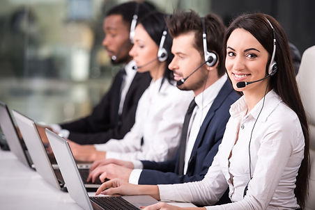 marketing-strategizers-call-center-telem