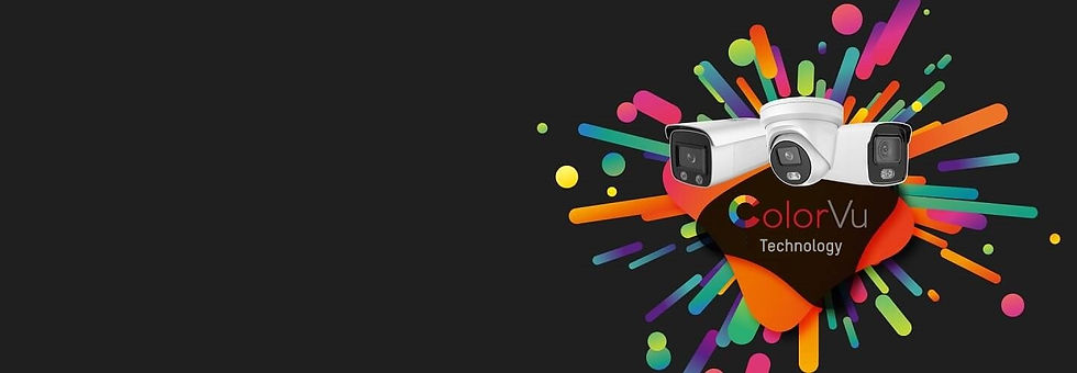 ColorVu-banner.jpg