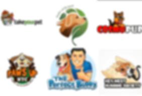 cartoon-mascot-logo-design-houston-sugar
