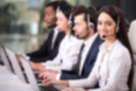 telemarketing-call-center-houston-texas-