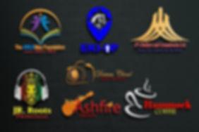 3d-logo-design-marketing-strategizers.jp