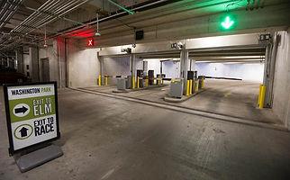 entrance-exit-parking-lot.jpg