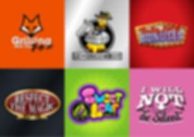 business-graphic-design-logo-mascot.jpg