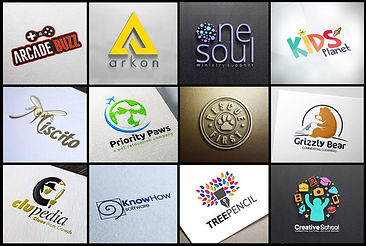 logo-design-marketing-strategizers