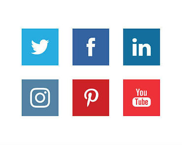 best-social-media-services-near-me.jpg