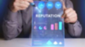 Reputation-Management-Marketing-Strategi