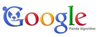 Google-Panda-Algorithm-Update-marketing-