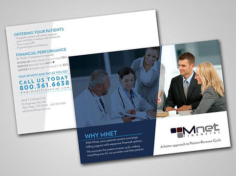 PROFESSIONAL-POSTCARD-DESIGN-MARKETING-S