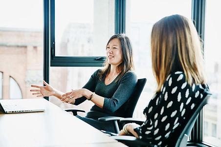 public-relations-management-marketing-st