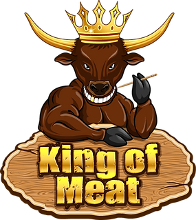 king-of-meat-marketing-strategizers-hous