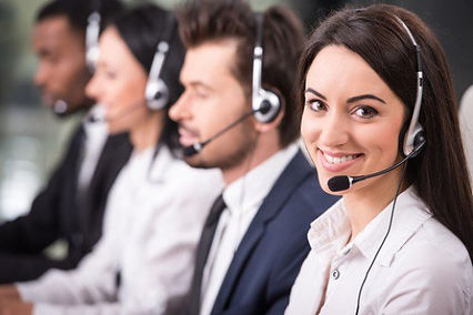 Outbound-Telemarketing-Marketing-Strateg
