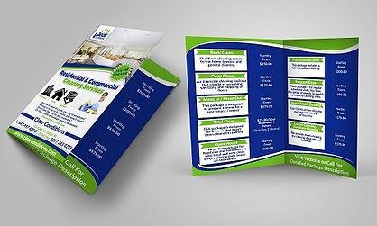 dentist-brochure-design-houston-tx.jpg
