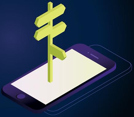 user-journey-navigation-768x668.png