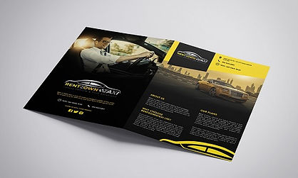 design-professional-flyers-and-brochures