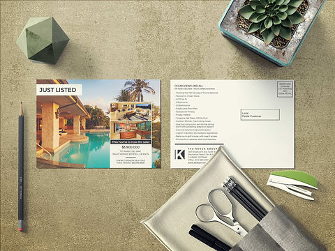 POSTCARD-DESIGN-MARKETING-STRATEGIZERS-H