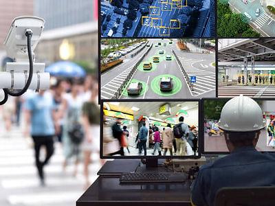 Video-Management-Software-NueCam.jpg