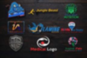 3d-logo-design-marketing-strategizers-ho