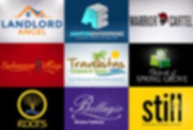 versatile-logo-design-houston-woodlands-