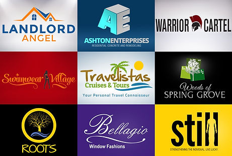 versatile-logo-design-houston-woodlands-