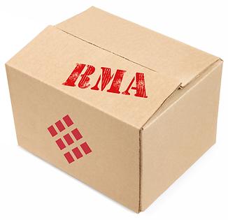 RMA-nuecam-houston-tx.png