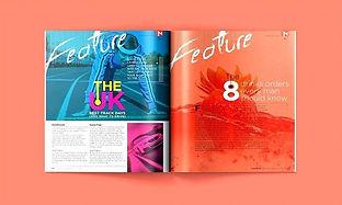 catalog-design-houston-tx.jpg