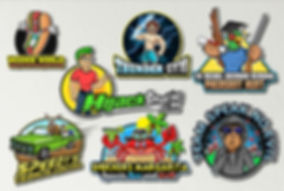 design-awesome-quality-mascot-logo-houst