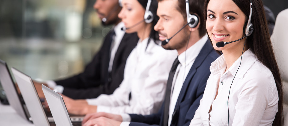 5 Fatal Mistakes You Do When Telemarketing Your Business