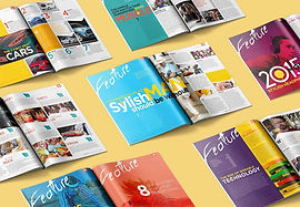 catalog-design-flyer-design-marketing-st