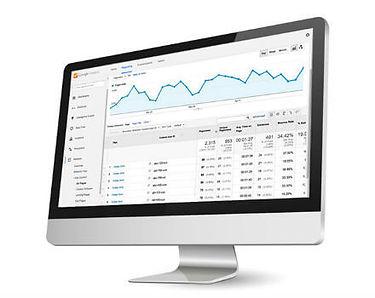 web-development-company-houston.jpg