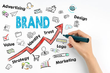 brand-design-marketing-strategizers-hous