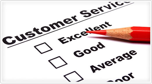 customer-survey-marketing-strategizers-h