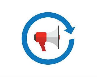 houston-pay-per-click-management.jpg
