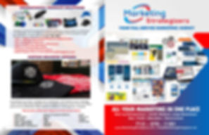 marketing-strategizers-company-brochure