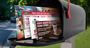 direct-mail-marketing-traditional-market