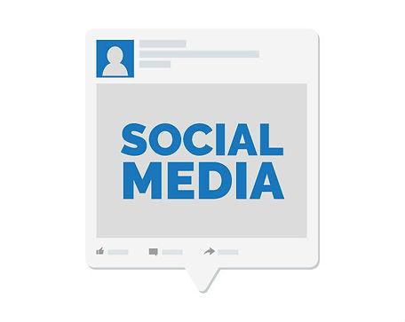 1-social-media-content-marketing.jpg
