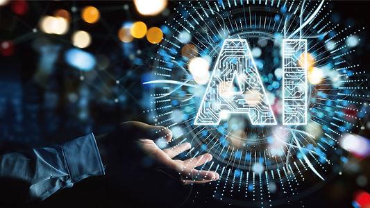 artificial-intelligence-nuecam-technolog